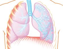 Inhalationskurs