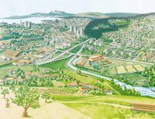 Landschaftspolitik